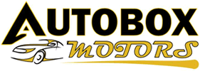 Hilux Dealers in Mombasa Kenya  | Autobox Motors Limited | Importers of new and used motor vehicles from Thailand